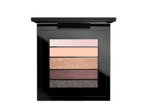 http://www.maccosmetics.com/product/13835/31979/Products/Makeup/Eyes/Eye-Palettes-Kits/Veluxe-Pearlfusion-Shadow-Copperluxe
