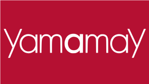 Yamamay_logo.svg