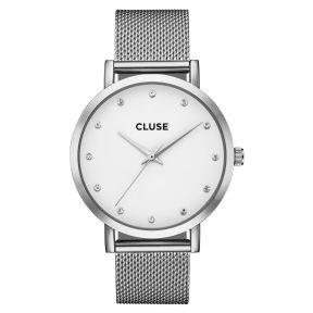http://clusewatches.com/it/model/cluse-pavane-silver-stones-CL18301