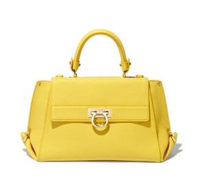 http://www.ferragamo.com/shop/en/usa/women/handbags/sofia-626971--1