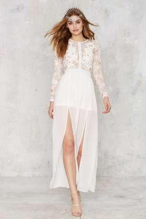 http://www.nastygal.com/product/applique-mystique-lace-dress-white