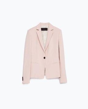 http://www.zara.com/it/it/donna/blazers/blazer-doppio-tessuto-c756615p3041545.html