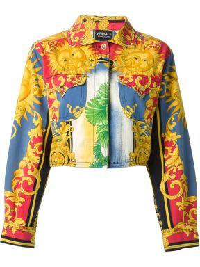 http://www.farfetch.com/uk/shopping/women/Versace-Vintage-sun-baroque-print-jacket-item-10833714.aspx