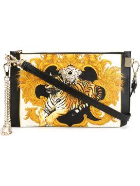 http://www.farfetch.com/uk/shopping/women/Versace-baroque-print-crossbody-bag-item-11205966.aspx