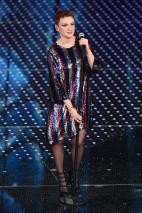 Sanremo 2016 - Day 3