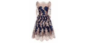http://www.houseoffraser.co.uk/Chi+Chi+London+Metallic+3/4+Baroque+Style+Tea+Dress/223375345,default,pd.html?_$ja=tsid:45090|kw:Polyvore|cgn:92295&awinDCS=3100_1454355435_c6f9df21b1cdf228f16ace8ded445099||0||0||0||57b94ac82b8044c197c80ba10f4eed46&awc=3100_1454355435_c6f9df21b1cdf228f16ace8ded445099&cm_mmc=AWIN-_-Deeplink-_-NULL-_-NULL&istCompanyId=17910aed-1bae-4362-9580-b523eb87a91e&istItemId=imrqpqmx&istBid=t