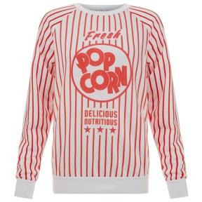 http://www.brandoutlet.com/filles-a-papa-paul-pop-corn-sweatshirt-017220-017222.html?fo_c=891&fo_k=d2abba295ab42178835a9187e1e288d8&fo_s=polyvoregb