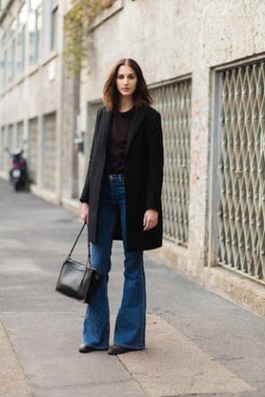 Jeans-a-zampa-d-elefante-Idee-dallo-streetstyle_image_ini_620x465_downonly