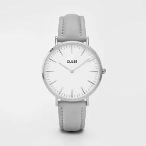 la-boh-me-silver-white-grey-jpg
