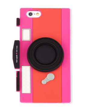 http://www.neimanmarcus.com/kate-spade-new-york-camera-shaped-jelly-iPhone-6-6s-case-geranium-vivid-snapdragon/prod183270400/p.prod?ecid=NMAHy3bqNL2jtQ&CS_003=5630585