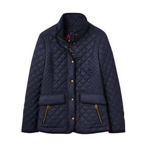 http://www.johnlewis.com/joules-newdale-classic-quilted-jacket/p2401099?colour=Marine+Navy&s_afcid=af_92295&awc=1203_1456883895_17409695518c95ea5fb9a3f65d98a791