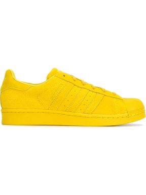 http://www.farfetch.com/uk/shopping/women/Adidas-Originals-Superstar-sneakers-item-11301646.aspx