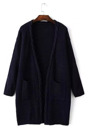 http://www.yoins.com/Long-Sleeve-Knitted-Cardigan-in-Navy-p-1016872.html?currency=GBP