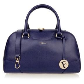 http://www.brandoutlet.com/furla-dolly-natural-satchel-021448.html?fo_c=891&fo_k=ad6b4fd04e9a7c4ace04d4359cb59be9&fo_s=polyvoregb
