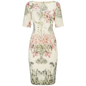 http://www.johnlewis.com/adrianna-papell-short-sleeve-border-print-sheath-dress-ivory-multi/p2571188?s_afcid=af_92295&awc=1203_1458720128_bd000f0c45784b3981df5681c144dde5