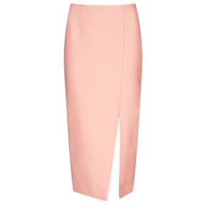http://www.coggles.com/skirts-clothing/women/clothing/c/meo-collective-women-s-perfect-lie-pencil-skirt-pink/11225549.html