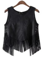 http://www.romwe.com/Black-Lace-Up-Side-Suede-Fringe-Vest-Outerwear-p-154666-cat-676.html?utm_source=myhipsteria.wordpress.com&utm_medium=blogger&url_from=myhipsteria