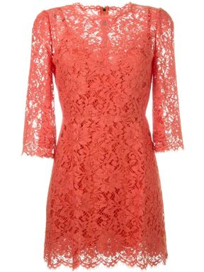 27. http://www.farfetch.com/uk/shopping/women/Dolce--Gabbana-floral-lace-dress-item-11333486.aspx?src=linkshare