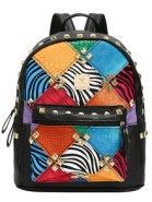 http://www.romwe.com/Multicolor-Rivet-Zipper-PU-Backpacks-p-156439-cat-713.html?utm_source=myhipsteria.wordpress.com&utm_medium=blogger&url_from=myhipsteria