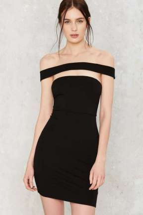 http://www.nastygal.com/clothes/in-the-band-bodycon-dress?utm_source=linkshare&utm_medium=affiliate&utm_campaign=Hy3bqNL2jtQ&utm_content=Hy3bqNL2jtQ&utm_term=10&siteID=Hy3bqNL2jtQ-aTflaAf.jmWnS2uF25Dzjw