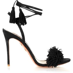 http://www.shein.com/Black-Faux-Suede-Fringed-Strappy-Sandals-p-282610-cat-1751.html?aff_id=6249