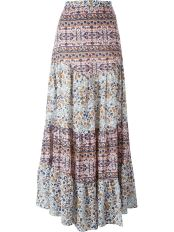 http://www.farfetch.com/uk/shopping/women/See-By-Chloe-Boho-Floral-print-maxi-skirt-item-11444639.aspx?utm_source=Hy3bqNL2jtQ&utm_medium=affiliate&utm_campaign=Linkshareuk&utm_content=10&utm_term=UKNetwork