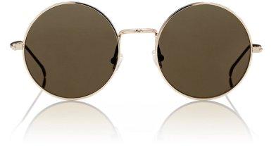 504642759_1_SunglassesFront