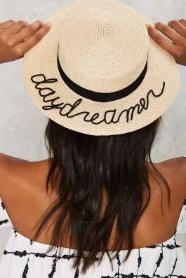 http://www.nastygal.com/accessories-hair-hats/eugenia-kim-daydreamer-sun-hat
