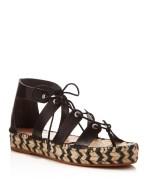 http://www1.bloomingdales.com/shop/product/loeffler-randall-ghillie-lace-up-flatform-espadrille-sandals?ID=1628281&PartnerID=LINKSHAREUK&cm_mmc=LINKSHAREUK-_-n-_-n-_-n&LinkshareID=Hy3bqNL2jtQ-Fq2nc35xFcSMpni9ObQRGw