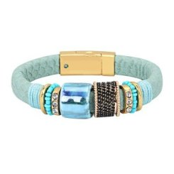 http://www.yoins.com/Paleturquoise-Magnet-Buckle-Leather-Bracelet-p-1037052.html?currency=GBP