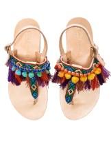 http://www.fwrd.com/product-elina-linardaki-leather-dizzy-parrot-sandals-in-multi/ELIF-WZ5/?d=Womens