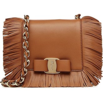 http://www.stylebop.com/product_details.php?id=679114&ranMID=35563&tmad=c&tmcampid=17&tmclickref=Hy3bqNL2jtQ&campaign=affiliate/linkshare/uk/&utm_source=affiliate&utm_medium=linkshare&utm_campaign=adsuk&utm_campaign=linkshare&ia-pmtrack=50440005&siteID=Hy3bqNL2jtQ-5jfFWoChCAuikYGhtWOOgg