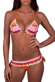 http://www.pinup-stars.com/it/all-collection-bikini/bikini-triangolo-ricamo-mexico.html#/taglia-40/taglia-40/slip-slip_brasiliana/colore-008_arancio_2016