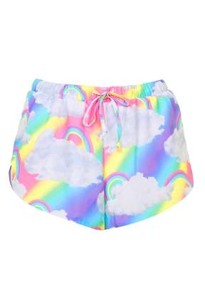 http://www.topshop.com/en/tsuk/product/rainbow-cloud-print-shorts-by-jaded-london-5448491?geoip=noredirect&network=linkshare&utm_source=linkshare&utm_medium=affiliate&utm_campaign=Hy3bqNL2jtQ&siteID=Hy3bqNL2jtQ-GrvSDrLClG5IgkF23g5lsw&cmpid=aff_lsus_Hy3bqNL2jtQ_10&_$ja=tsid:21416|prd:Hy3bqNL2jtQ