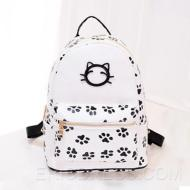 http://www.ericdress.com/product/Ericdress-Leisure-Cute-Cat-Print-Backpack-11462700.html