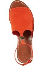 http://shop.nordstrom.com/s/tory-burch-gemini-link-ankle-strap-sandal-women/4384242?cm_mmc=Linkshare-_-partner-_-10-_-1&siteId=Hy3bqNL2jtQ-kOgN4j6i7V1sDM..Sy_3Rw