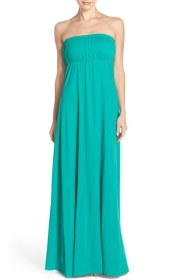 http://shop.nordstrom.com/s/hard-tail-long-strapless-dress/3193904?cm_mmc=Linkshare-_-partner-_-10-_-1&siteId=Hy3bqNL2jtQ-VE8Zw17hgEfOJYvVSrFJLQ
