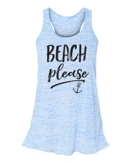 https://www.etsy.com/it/listing/399134421/si-prega-di-spiaggia-flowy-tank-top