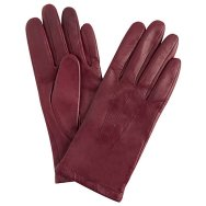 http://www.johnlewis.com/john-lewis-fleece-lined-leather-gloves/p2921074?colour=Claret&s_afcid=af_92295&awc=1203_1472727523_caec92a1bcbe31f887cf23eb6243f17b