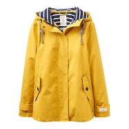 http://www.johnlewis.com/joules-right-as-rain-coast-waterproof-jacket/p2827214?colour=Antique+Gold&s_afcid=af_92295&awc=1203_1472726663_66c38bf3ae59144cd584cda8ff3d1aba