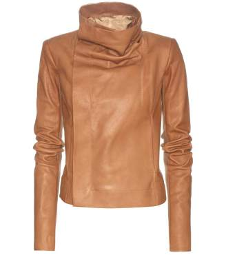 http://www.mytheresa.com/int_en/clean-biker-leather-jacket-610667.html?utm_source=affiliate&utm_medium=affiliate.cj.int