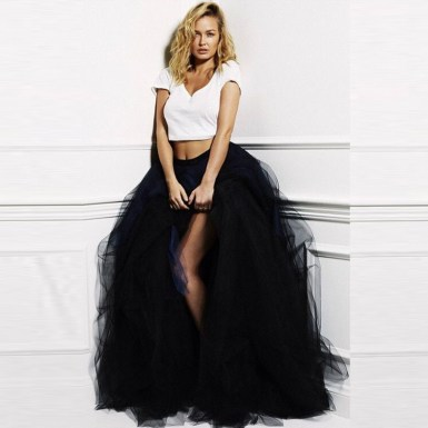 chic-high-low-ball-gowns-novelty-font-b-black-b-font-floor-length-tulle-font-b