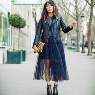 fashion-2016-black-tulle-font-b-skirts-b-font-ankle-length-short-font-b-lining-b