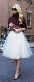 look-con-gonna-di-tulle