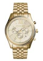 https://www.zalando.it/michael-kors-orologio-gold-1mi54f00a-206.html?zoom=true