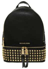 https://www.zalando.it/michael-michael-kors-rhea-zaino-black-mk151h07b-q11.html