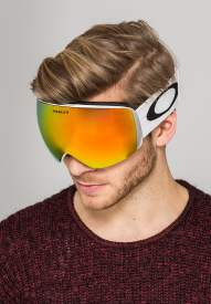 https://www.zalando.it/oakley-flight-deck-occhiali-da-sci-oa344e01h-a11.html?zoom=true