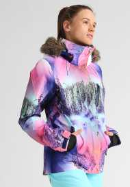 https://www.zalando.it/roxy-jet-ski-prem-giacca-da-sci-mystic-mountains-bright-white-ro541f01b-t11.html