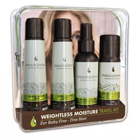 weightless-moisture-travel-kit
