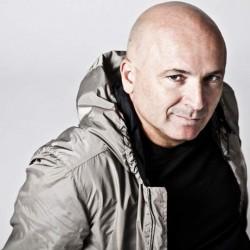 Stefano-Noferini-MyHitMusic